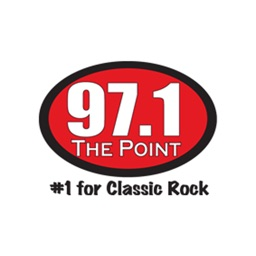 KXPT The Point 97.1