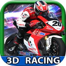 Activities of Moto Fever Bike Racing