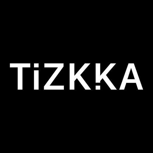 TiZKKA: The outfit ideas app