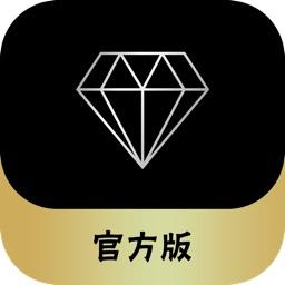 钻石婚恋 - 超火单身速约相亲网软件