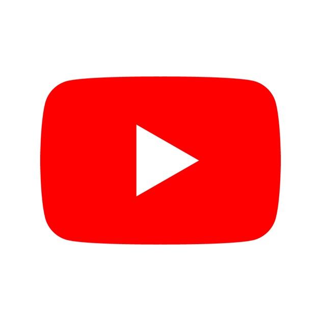 Edit Youtube Videos On Iphone App