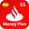 Santander Money Plan