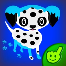 Activities of Frosby Learning Games FREE