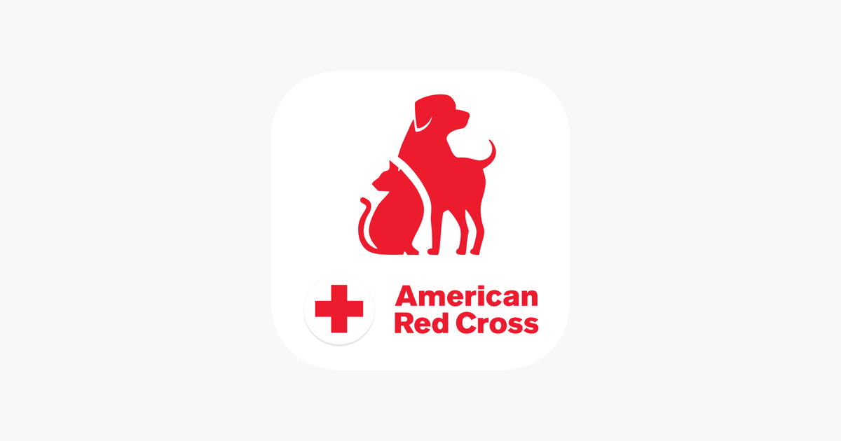 578952e9406  Pet First Aid  on the App Store