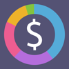 Expenses OK - expenses tracker Icon