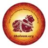 Shaivam.org Mobile