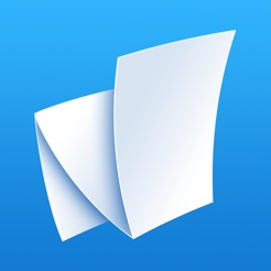 Newsify RSS Reader