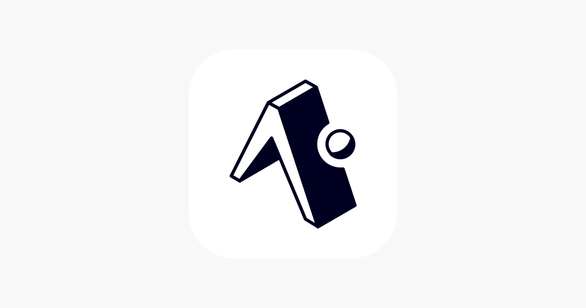 Expo Client on the App Store