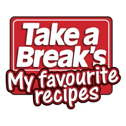 My Favourite Recipes