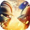 King's Bounty: Legions (RPG) - iPadアプリ