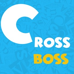 Daily crossword - crossboss