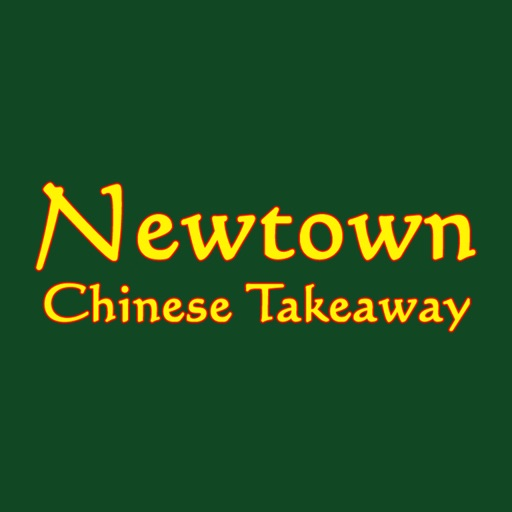 Newtown Chinese Takeaway