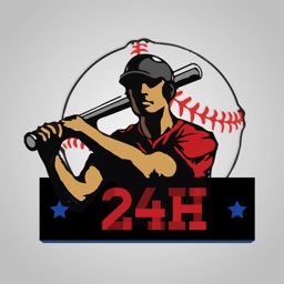 Boston Baseball 24h