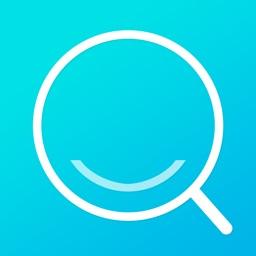 Reverse Caller ID Lookup App