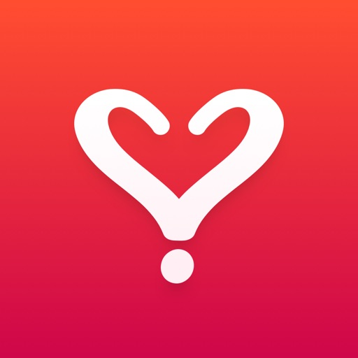 GuessMe: Video Chat