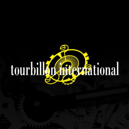 Tourbillon International