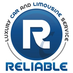 Reliable Luxury Car and Limousine Service
