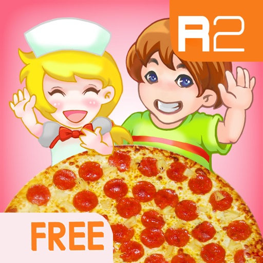Pizza Social FREE