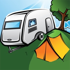 e91226553 RV Parks & Campgrounds on the App Store