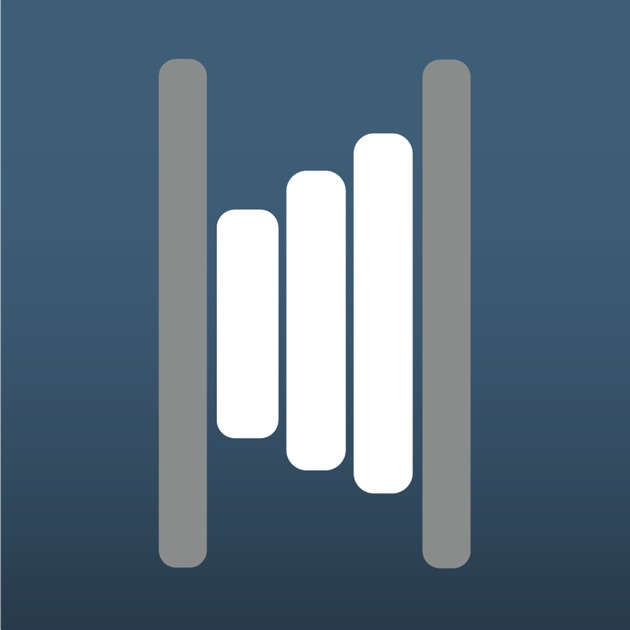 Southwire conduit fill calculator on the app store southwire partial reel calc greentooth Image collections