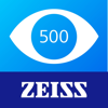 ZEISS VISUCONSULT 500