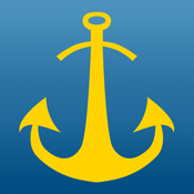 Navy Prt app review