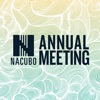 NACUBO Annual Meeting 2018