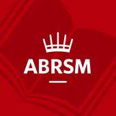 ABRSM Theory Works