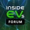 Inside EVs Forum