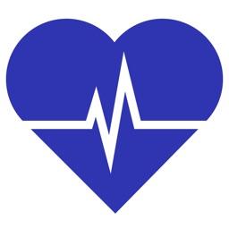 MedXperts - For Doctors