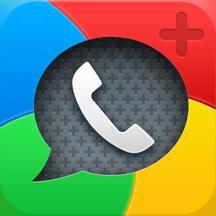 Google Voice & GTalk -国际国内电话短信