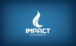 WE ARE IMPACT