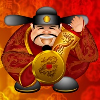 Codes for Slots - Lucky Fortune Casino Hack