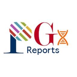 PGx Reports