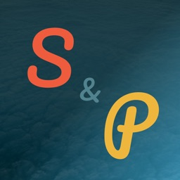 SayPro