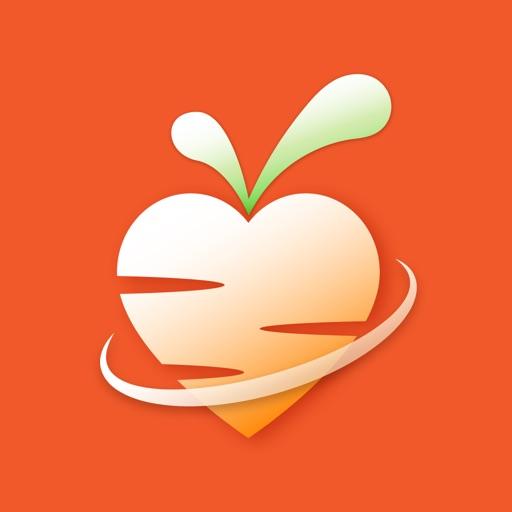萝卜浏览器