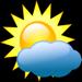 166.现在天气预报地图