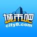 139.城市吧街景地图