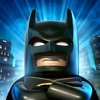 LEGO Batman: DC Super Heroes - iPadアプリ