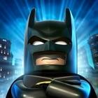 乐高蝙蝠侠:DC超级英雄 icon