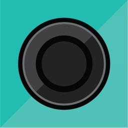 Piclay Pro - Photo Editor