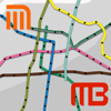 Transportes CDMX