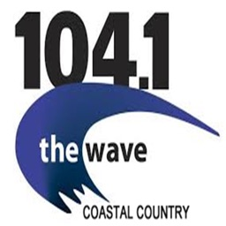 104.1 The WAVE