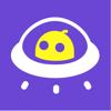 LivU - Videochat aleatorio