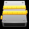 Disk Cleaner-Best Cleanup App - Sarah Lane
