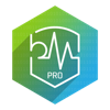 BitMedic® Pro Antivirus - Pocket Bits LLC