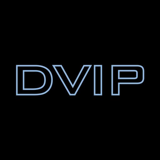 DVIP Network Config