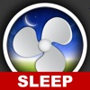 Bed Time Fan - White Noise Sleep Sounds Aid Reviews