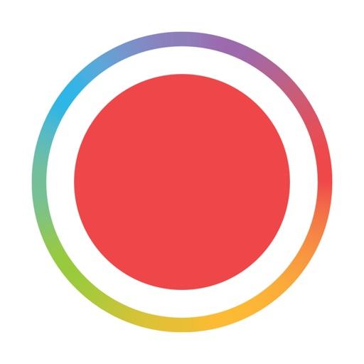 Spark Camera – Video Editor