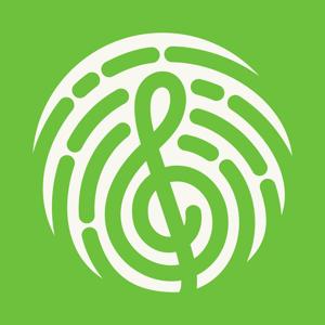 Yousician Guitar, Piano & Bass Education app